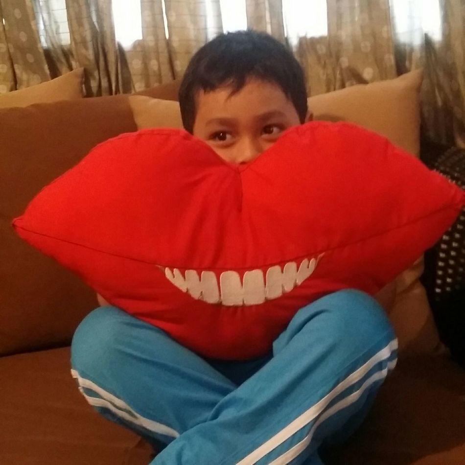 Smile Smile ✌ Just Smile ✌ Big Smile