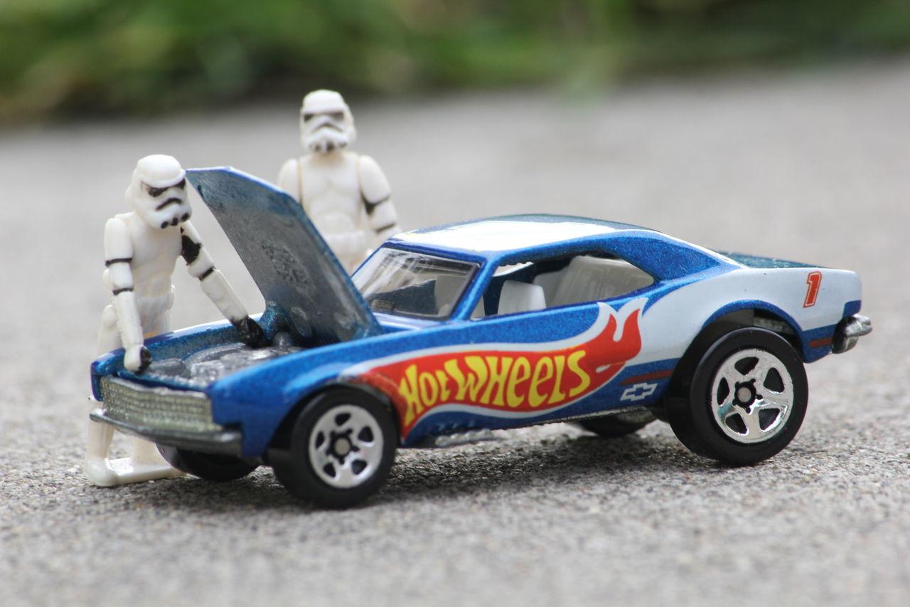 HotWheels Stormtrooper Toycommunity Toyphotography Hobbyphotography Starwarsart Star Wars Star Wars Collectables