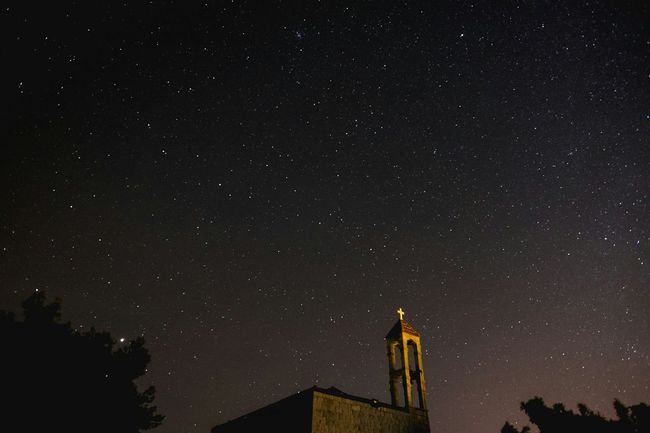 My first attempt at Starry Sky photography. Night Photography Nightscape The Purist (no Edit, No Filter) Starscape Stars