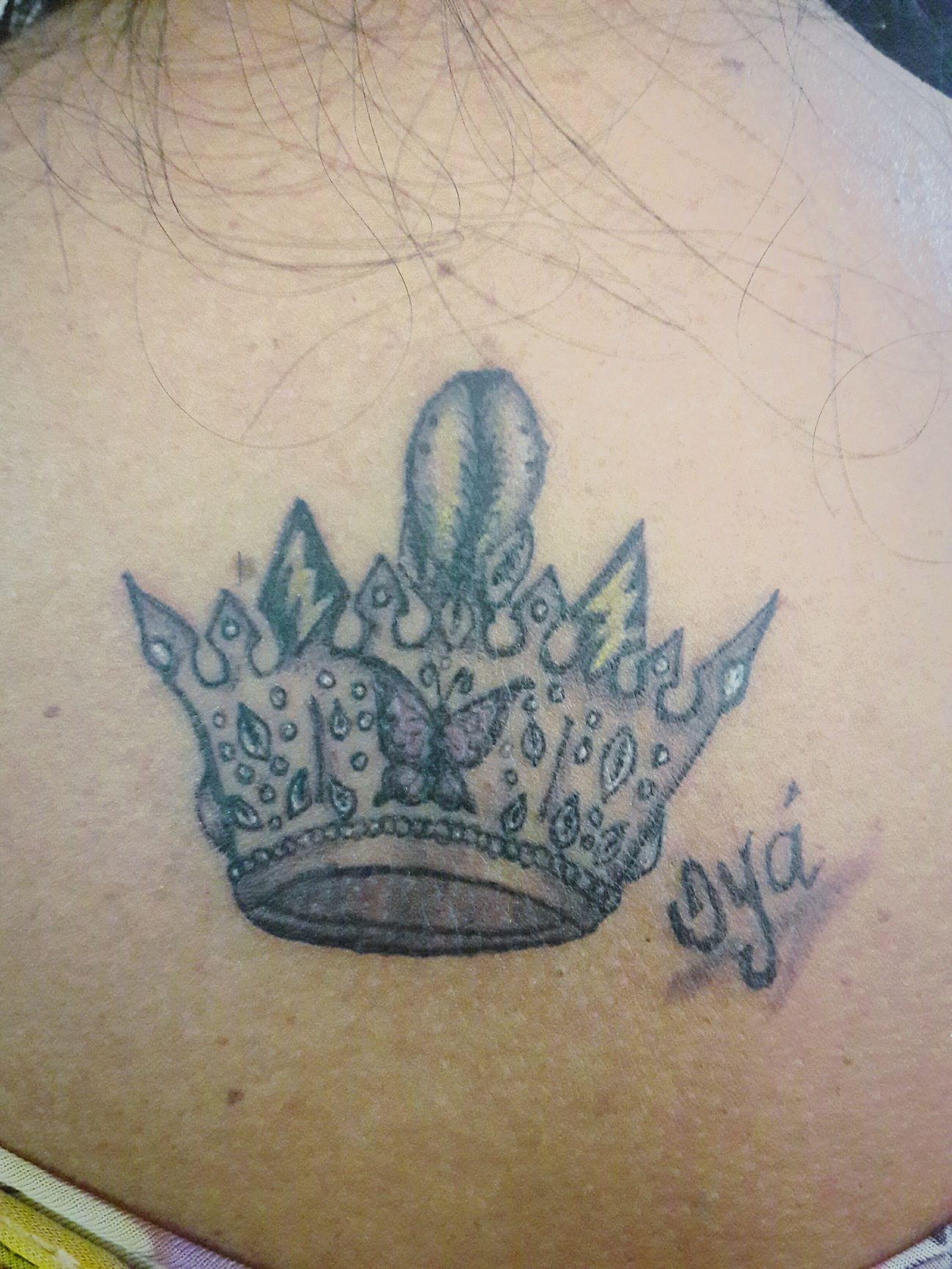 Drawing ✏ Creativity Tattoo ❤ Tattooed Tattooist Art, Drawing, Creativity AMOUR DE MA VIE