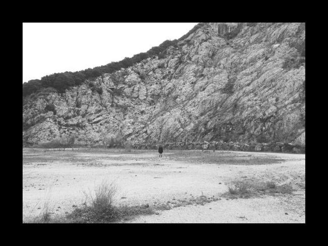 Ariannabaronephotography Blackandwhitephotography Love Cave Italy Blackandwhite B&w Eye4photography