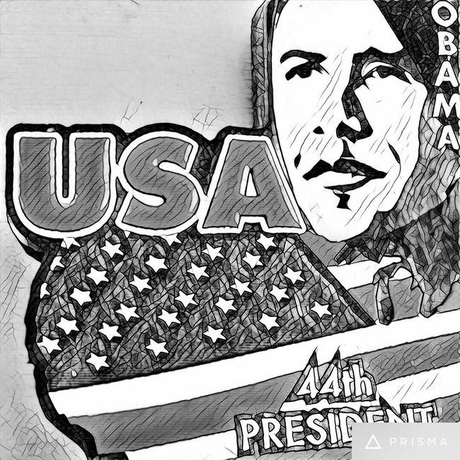 Obama America
