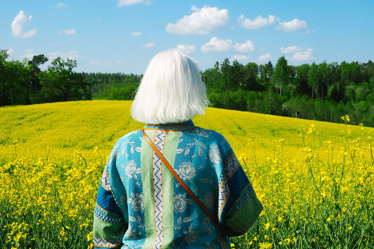 Beautiful stock photos of travel,  Beauty In Nature,  Casual Clothing,  Cloud - Sky,  Crop