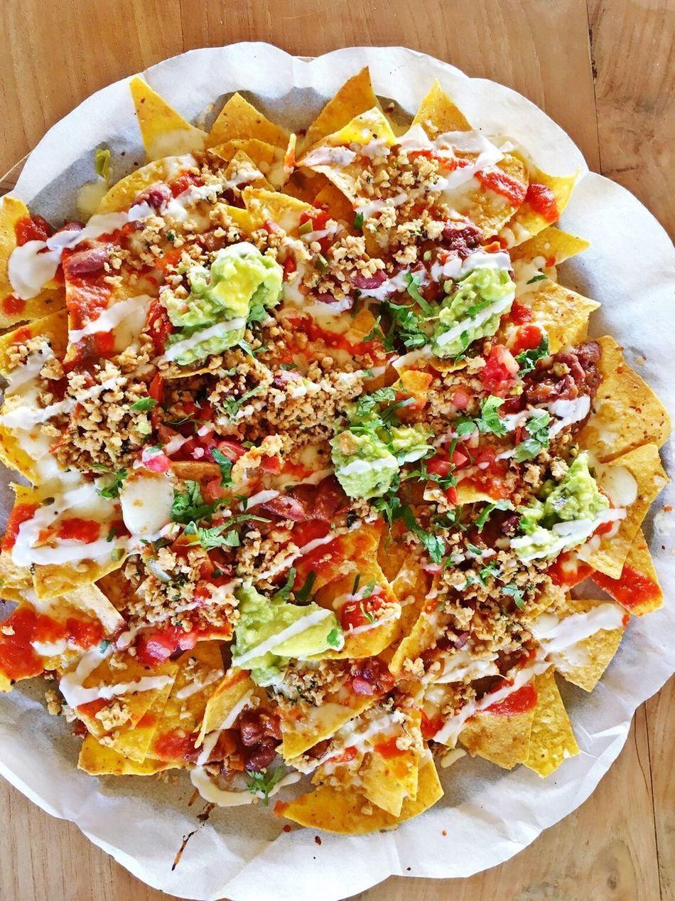 Beautiful stock photos of essen, Paper, appetizer, avocado, chips