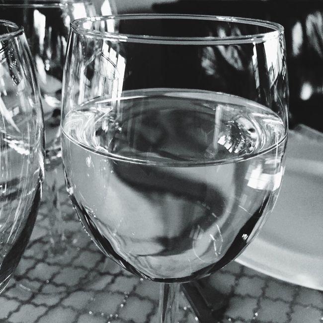 Water. Water Glassofwater Glass