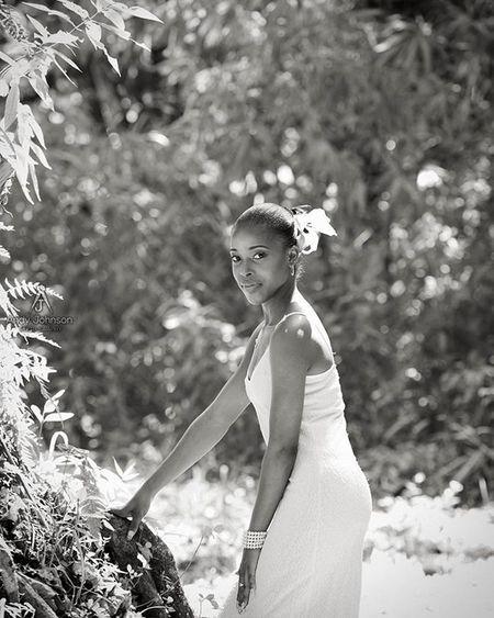 OurGrenada Blackandwhitephotography Noir Monochrome Blackandwhite Andyjohnsonphotography Amazingphotohunter Bushments Nikon_photography_ Photoshoot Ishootpeopletoo Shoot2kill