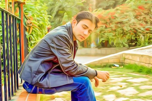 That's Me Taking Photos l Hello World Handsome Hot_shotz Relaxing Model Enjoying Life Faizy.clixs