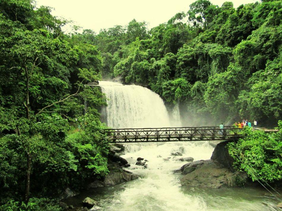 Nature Photography Waterbeauty Waterfront Waterfall #water #landscape #nature #beautiful Natureabstract Freshness