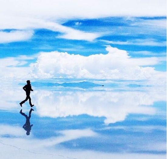 EyeEm Best Shots The Most Beautiful Beautiful Nature Sea And Sky Amazing View Beautiful Day Hello World