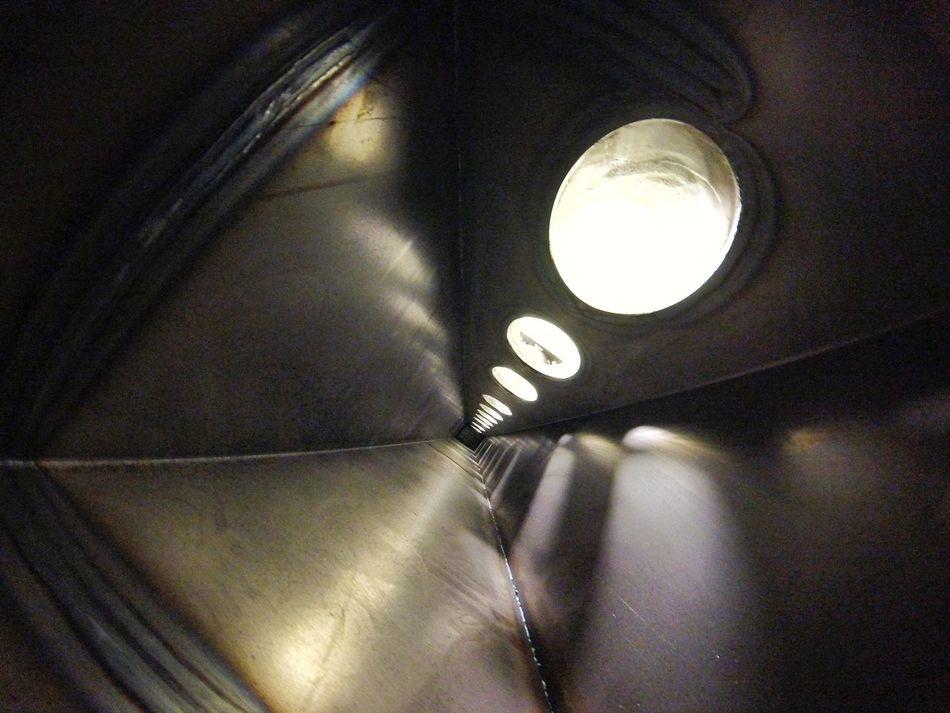 Hallway Hallway Photo Hallway Lights Hallway Art Goprohero4 Goprooftheday Goprophotography Snapseed Gopro Gopro Session EyEmNewHere