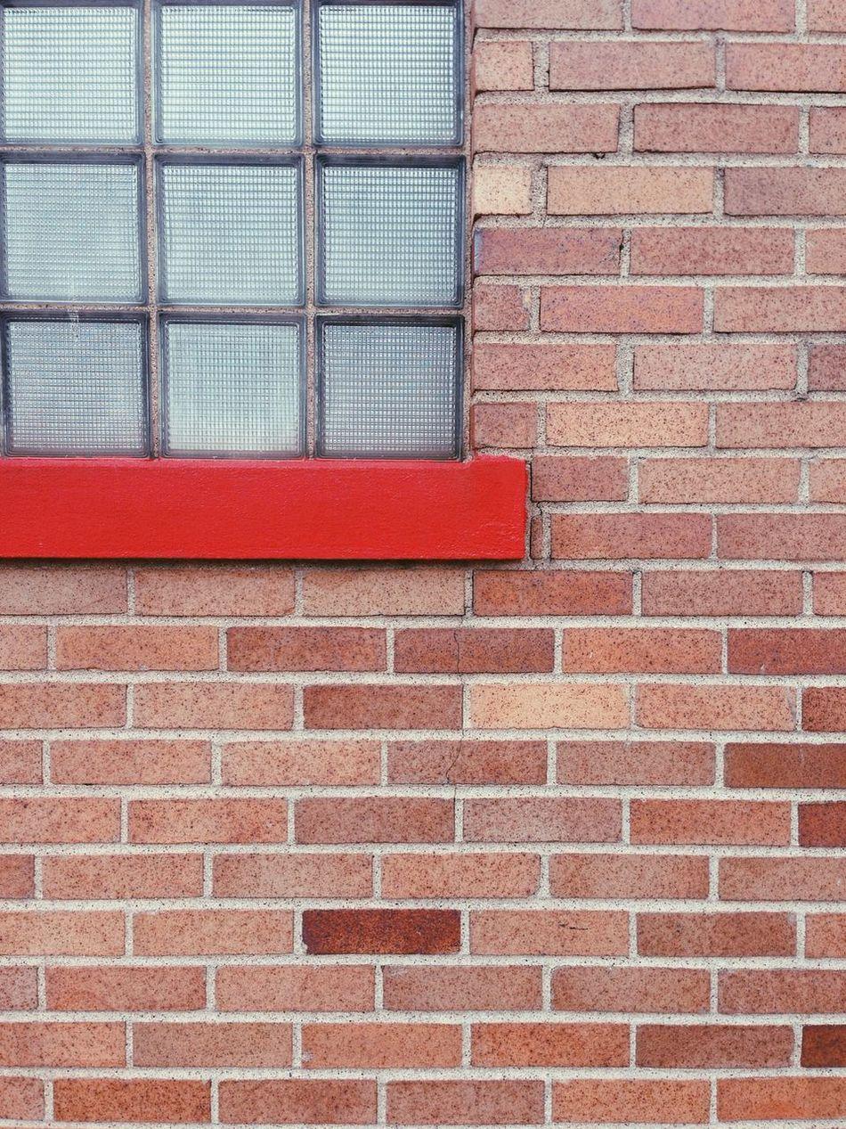 Beautiful stock photos of house, Architecture, Brick Wall, Building Exterior, Close-Up