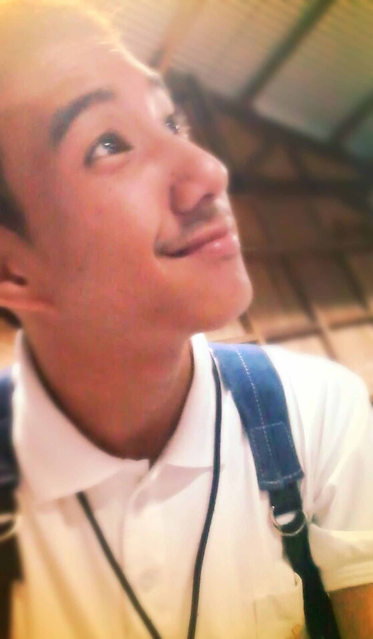 my Handsome Bebe Jico ♡ Handsome Bebe Bebelove