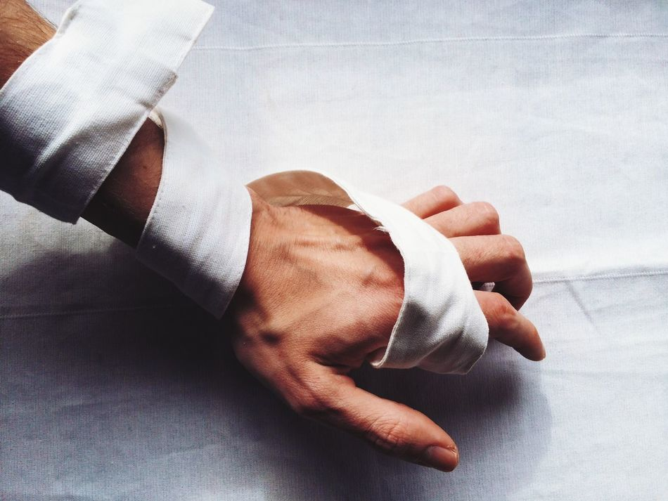 Beautiful stock photos of medical, Adhesive Bandage, Close-Up, First Aid, Healthcare And Medicine