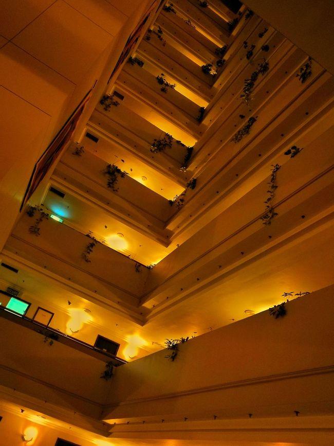 Grand Bluewave Hotel Johor Bahru, Malaysia Hotel Johor Bahru