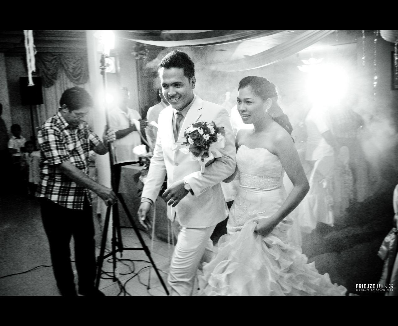 wedding BTS Eyeem Philippines Capa Filter EyeEm Best Shots Wedding Photography