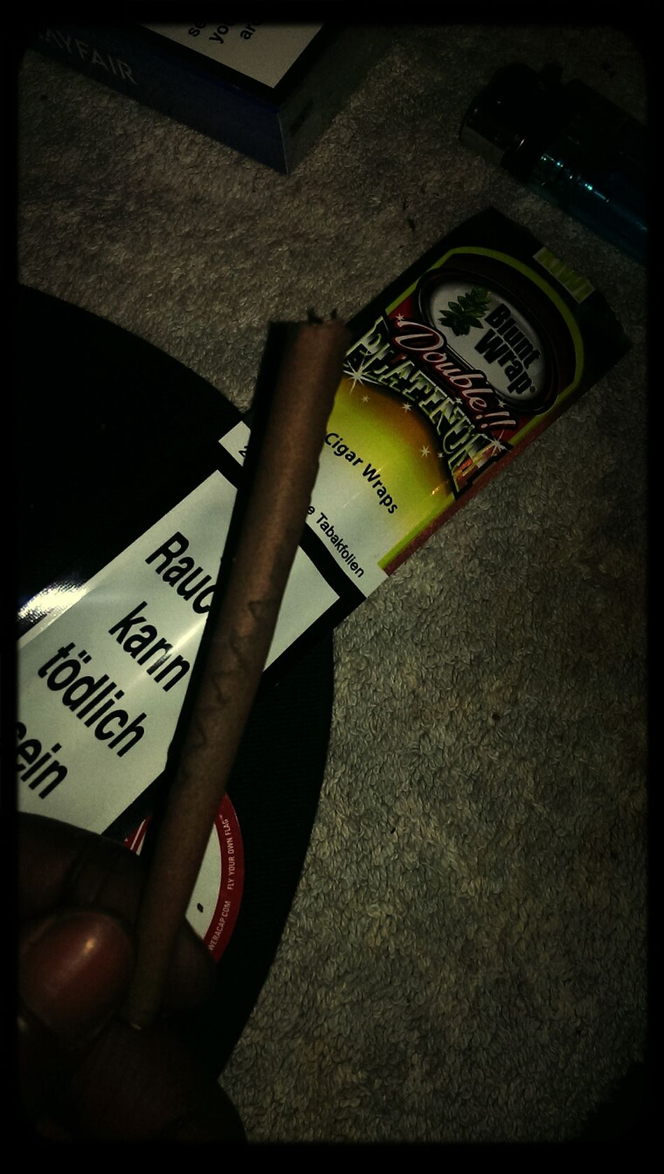 Weed Lover Weed Blunts Check This Out
