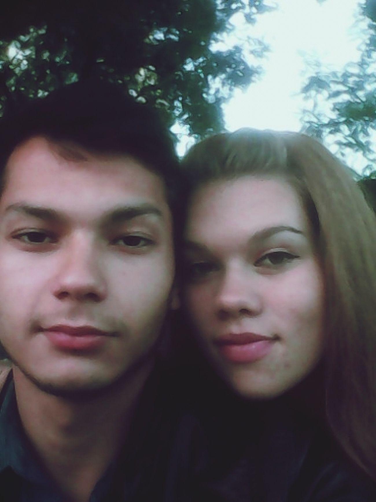 Love ♥ Amor ♥ Baby ❤ Married amo-te com tudooo! Ya kohayo tebe lhyubina! <3