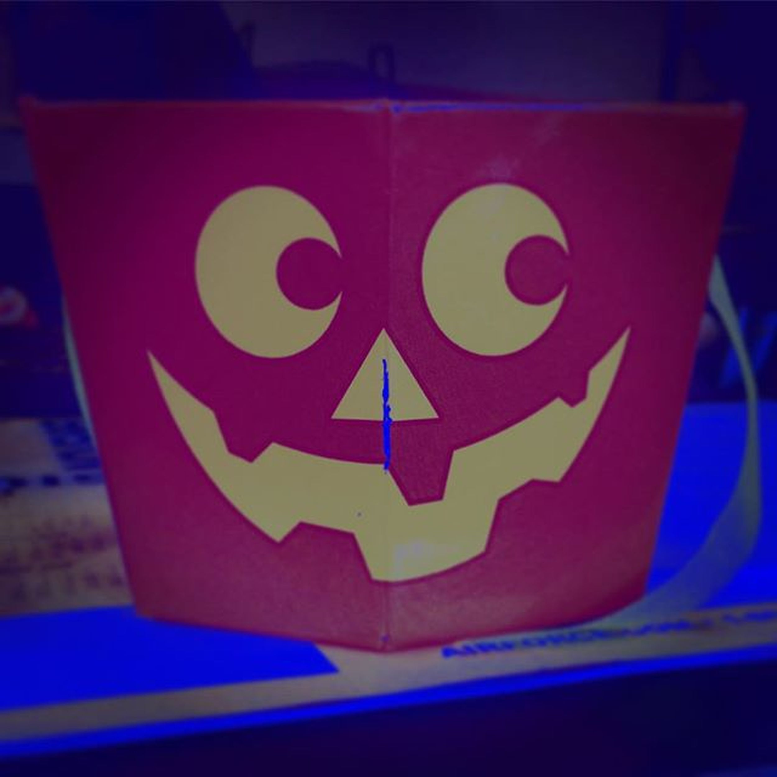 Spooky Halloweenisover Bummer Bummed Halloween Spooky Spoopy 2spoopy4u 2spooky4u 2spooky4you 2spoopy4me 2spoopy4you 2spooky4me Yikes Pumpkin Jackolantern Jackolanterns Cute