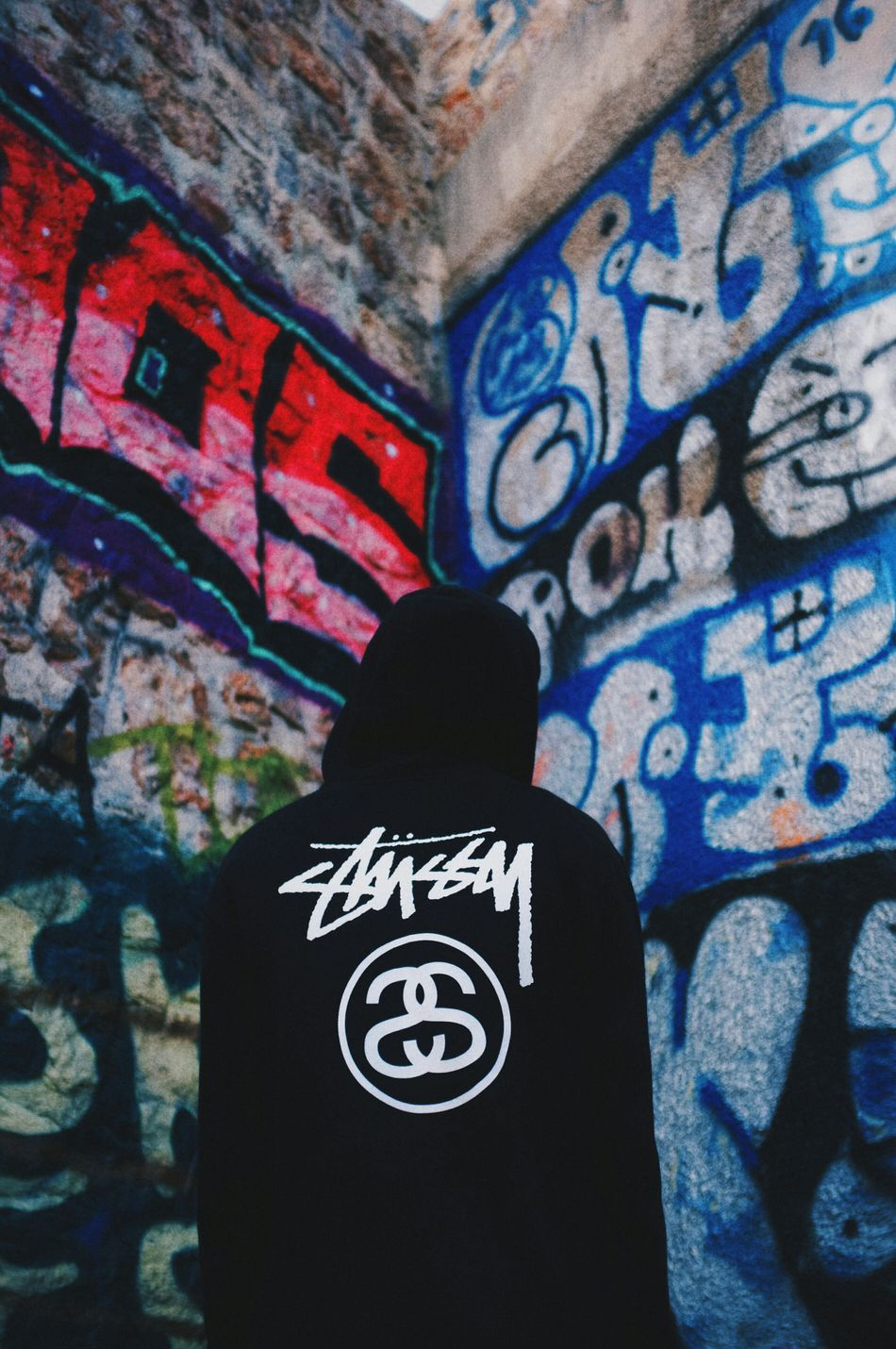 Dahoodish Stussy Stussyworld Stussyworldwide Stussy Co. Stussyday Streetwearfashion Streetwear Thehundreds UNDFTD Undefeated Street Fashion Portrait Urbanphotography Streetphotography Exploring_shotz Exploring Graffiti Streetart Streetphoto Urban Photography Urban Lifestyle Urbanexplorer Urbanstyle Photoshoot Photooftheday