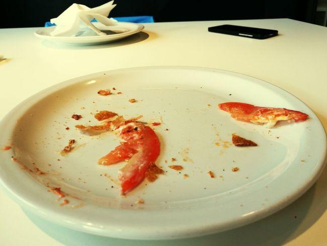 Dieta Maionese