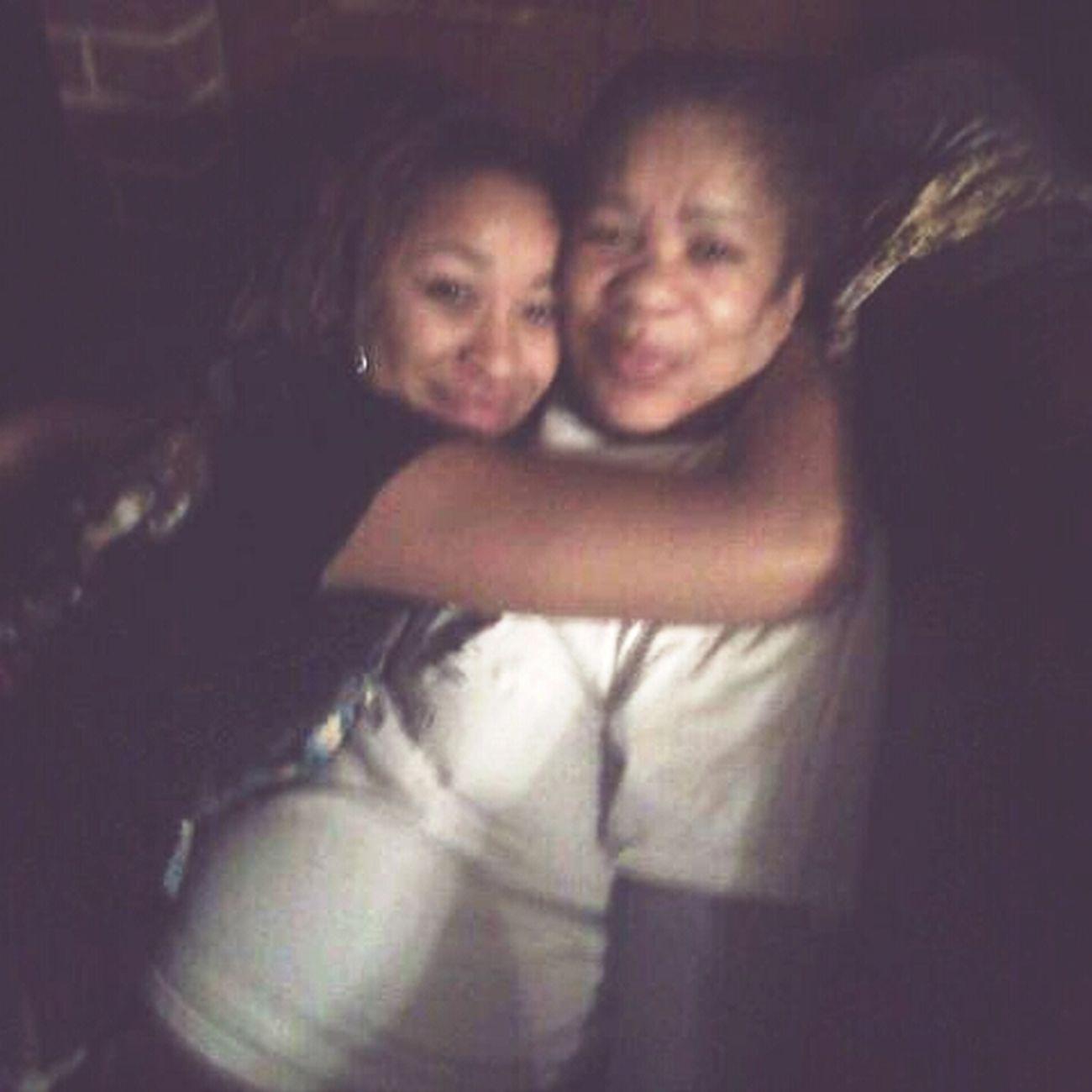 Loveeeeee my grandma