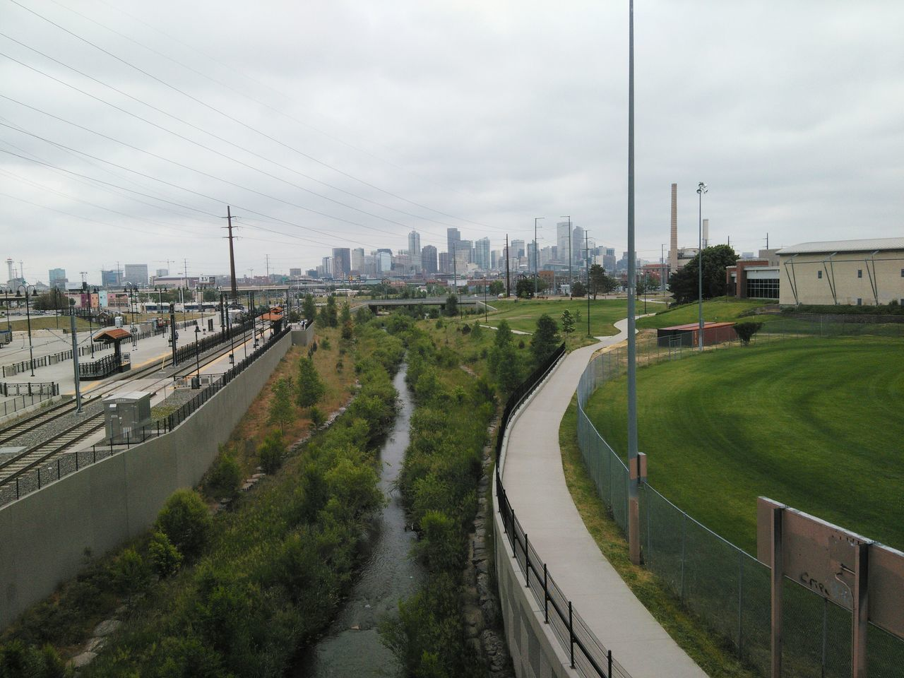 Adapted To The City Cityscape Transportation Sky Camo Camouflaged Landscape_photography Transportation The Way Forward Landscape_Collection Winding Road Trail Bike Trail River View River River Collection Light Rail Bus Stop Nature On Your Doorstep Extreme Terrain Colorado Photography Environmental Portraits Environment MeltingPot Fit