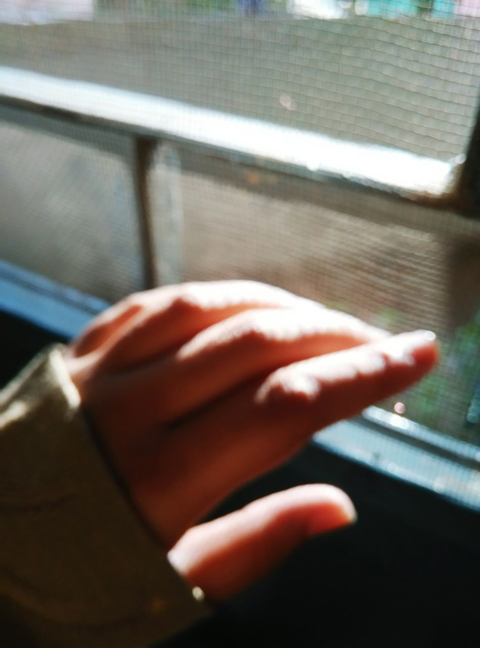 human hand, one person, human body part, real people, indoors, close-up, day, women, people