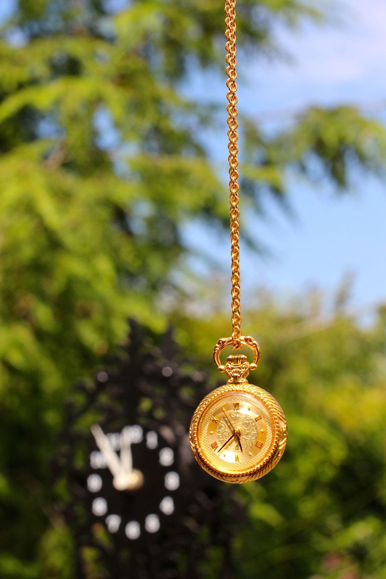 Beautiful stock photos of time, Antique, Day, Focus On Foreground, Gold Color