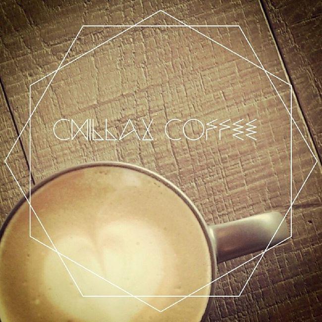 ⓒⓞⓕⓕⓔⓔ time ☕ Taipeicoffeeshop Taipei Coffee Chillaxcoffee