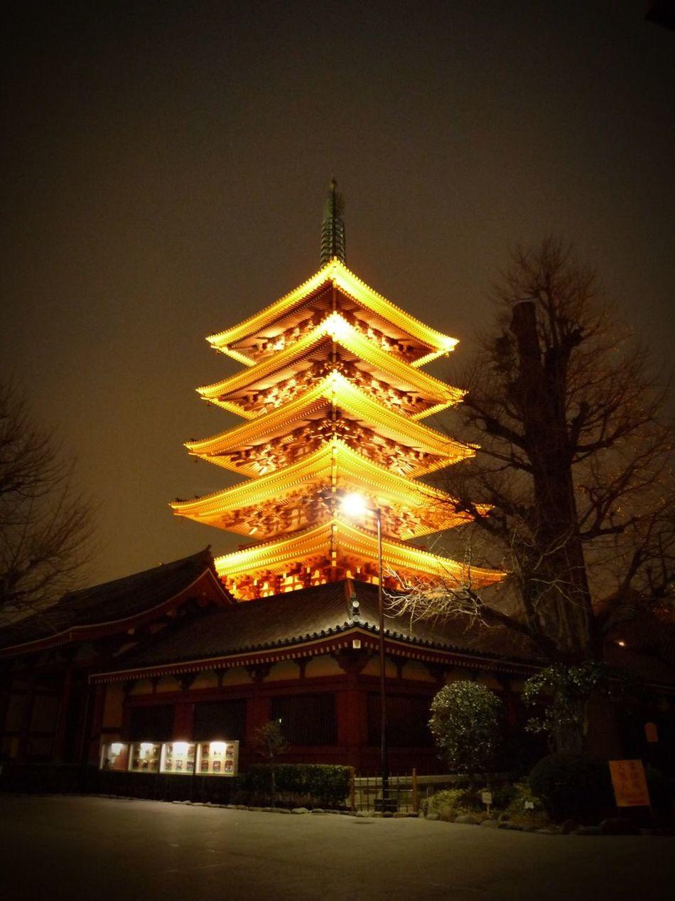 Temple Shrine Taking Photos Night Night Lights Nightphotography Cityscapes Landscape Hello World Enjoying Life