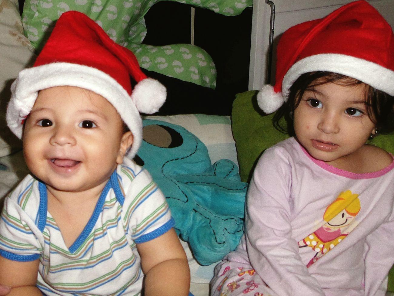 My Children My Life