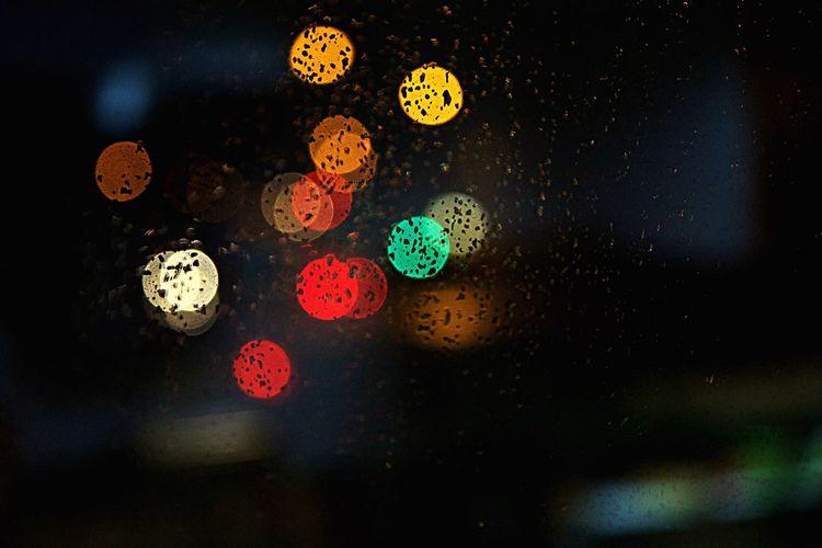 Die Radikalen Foto Hools Tadaa Community Getting Inspired Light Up Your Life Shootermag Nightphotography Night Lights Berliner Nächte Berliner Lichter The EyeEm Facebook Cover Challenge