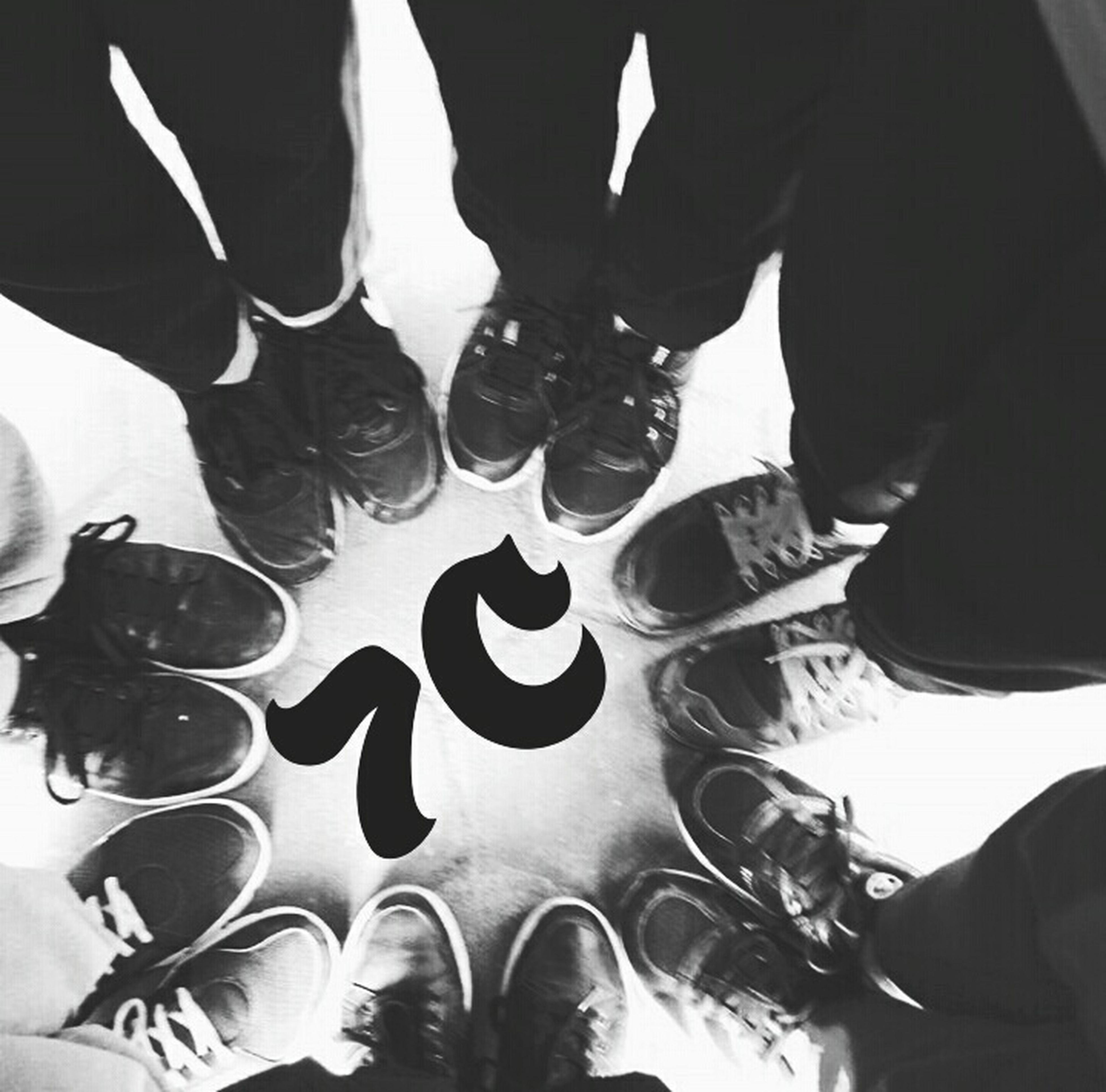 lifestyles, low section, men, person, leisure activity, shoe, togetherness, standing, friendship, human foot, casual clothing, part of, bonding