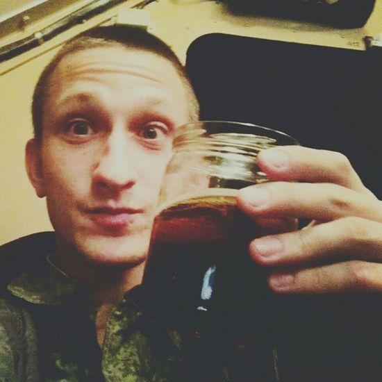 9. Ракета космическая готовится к стартуууу. Yankeesgohome Army Chillsnotskills Tea beer comingsoon man домойдомойдомой