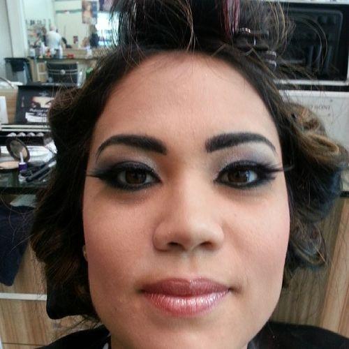 Shadows Eyesshadows Maccosmetics Ysl sephora makeupforever .