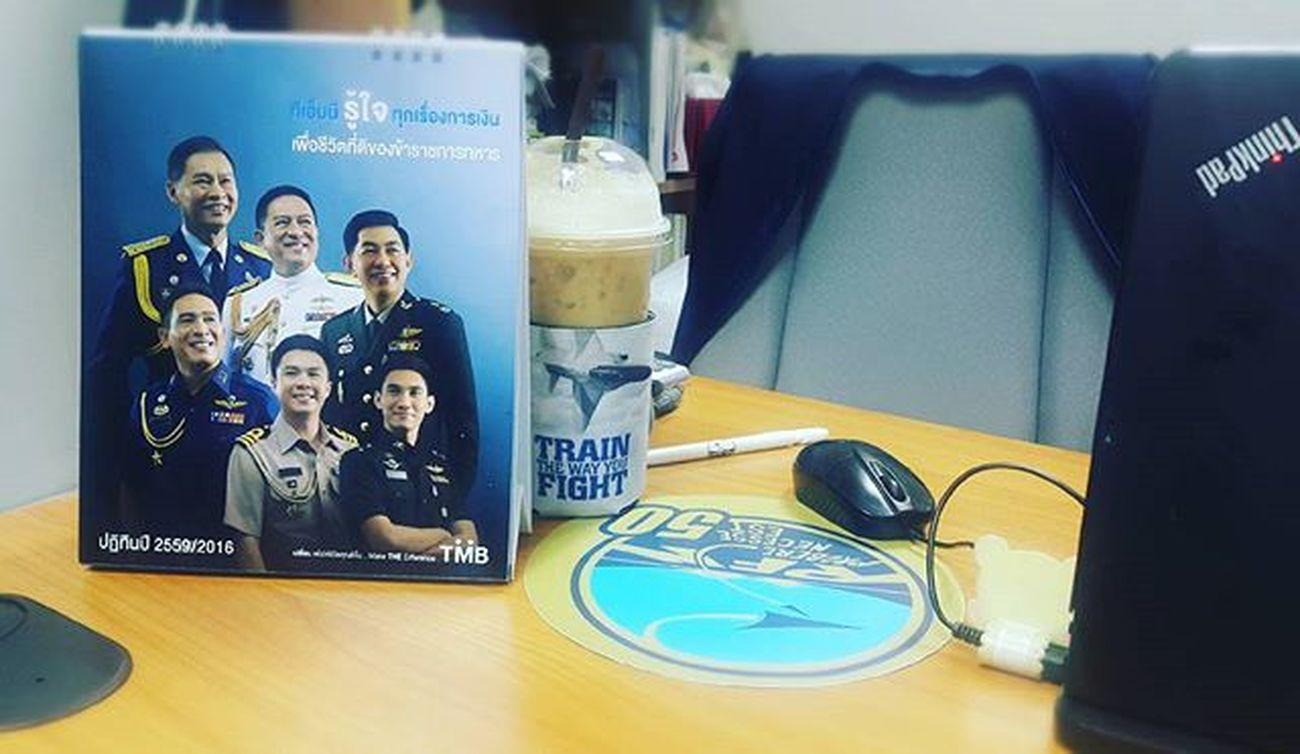 เรารักทหารไทย Welovethaisoldiers Tmb