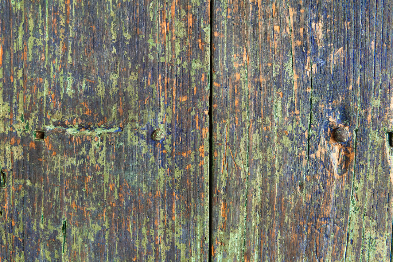 Beautiful stock photos of wood, Backgrounds, Close-Up, Day, Full Frame