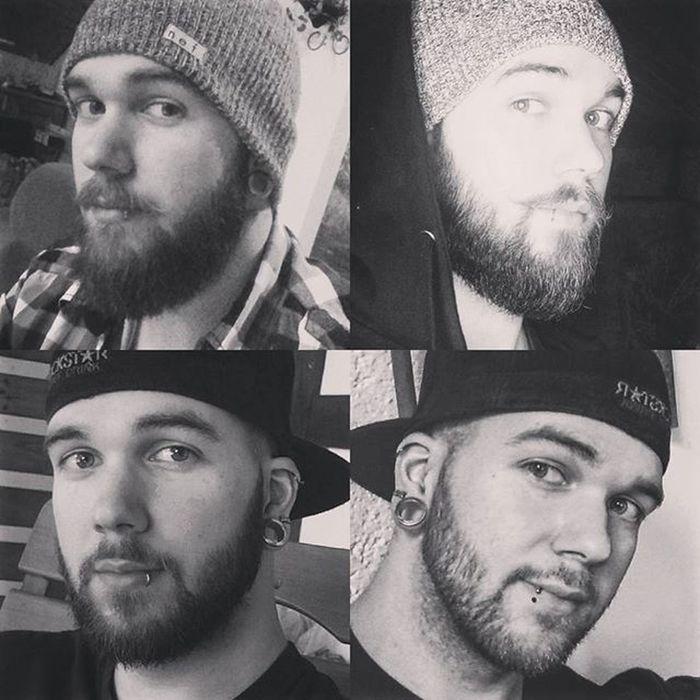Gibt zwar eher weniger ne Antwort, aber welche Bart Länge steht mir am besten? 😄 Oder würde man mich vernaschen 😏 oder eher mit mir ausgehen :3 oder.. noch irgend ein bescheuerter einfall Hirn?... Nein, schade 😅 Beard Bearding Beardo Beardgang 5months  Transformation Supersaiyajin Supersaiyan Ungeheuer Chewbacca Beautyandthebeast Beast Failhashtags Shave or Noshave