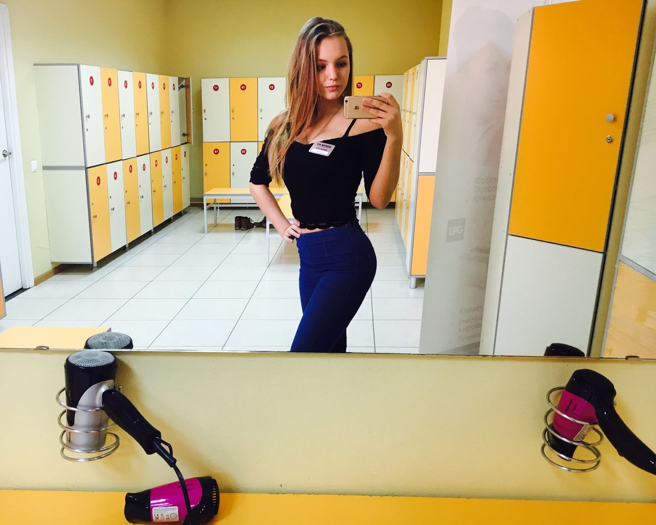 Working Workingym Gym Selfie Misretfit Model Spring That's Me Hello World Popular Popular Photos Goodday Loveit Relaxing Beautiful Taking Photos Enjoying Life