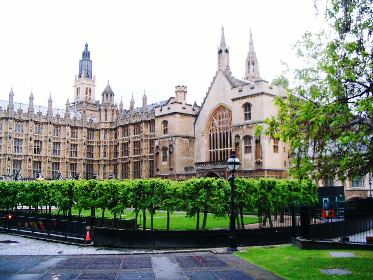 Architecture Building Exterior Travel Destinations City Built Structure Clear Sky Outdoors No People Day Sky London England🇬🇧 England LONDON❤ England 🌹 England, UK England 🇬🇧 England London Westminster Westminster House Of Parliament