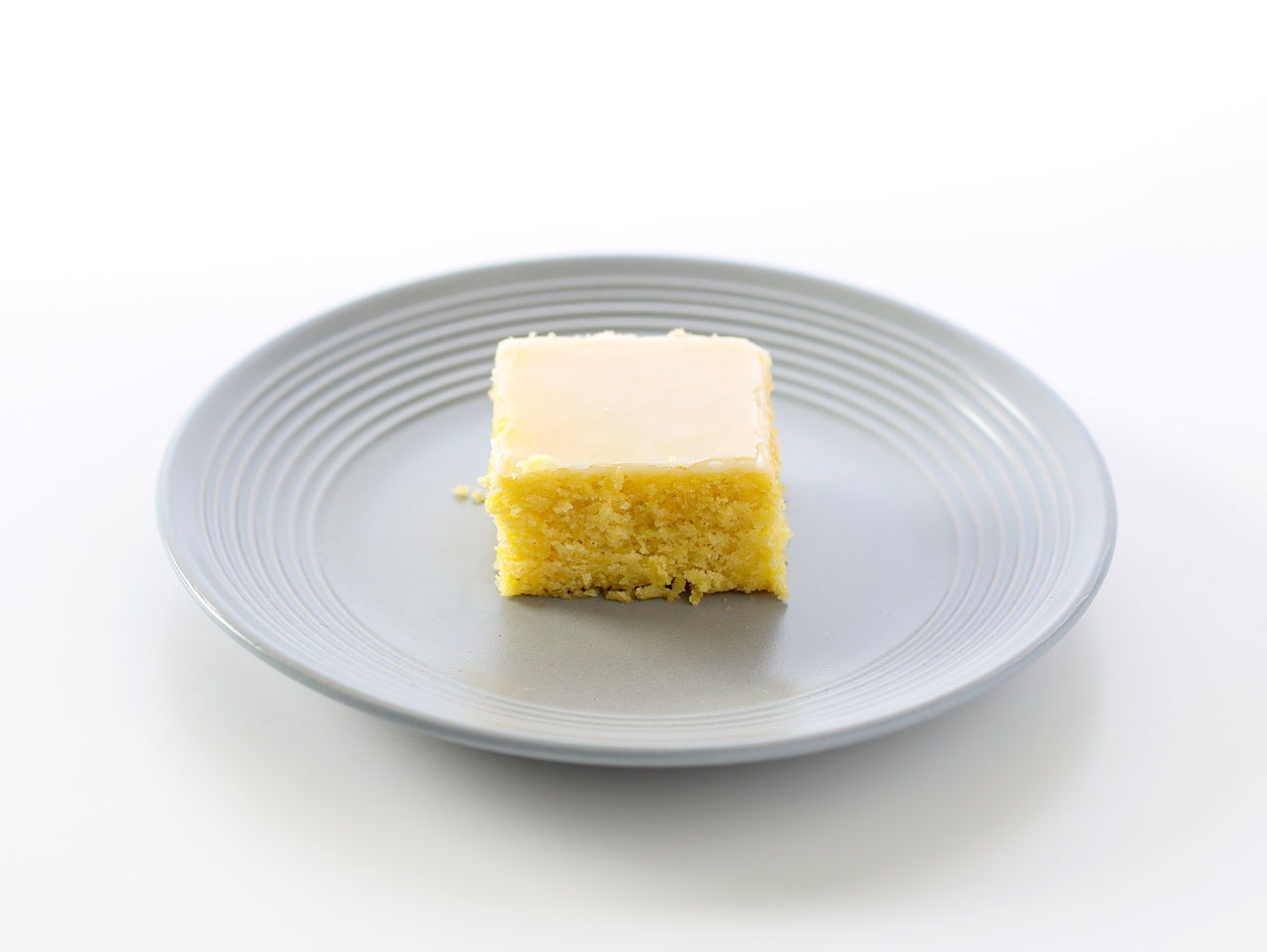 Lemon Squares | high res image available Bake Baked Baking Bite-size Dessert Food Food Photography Foodphotography Indulgence Lemon Lemon Bake Lemon Squares  Mouthful Ready-to-eat Studio Shot Sweet Tart Temptation White Background