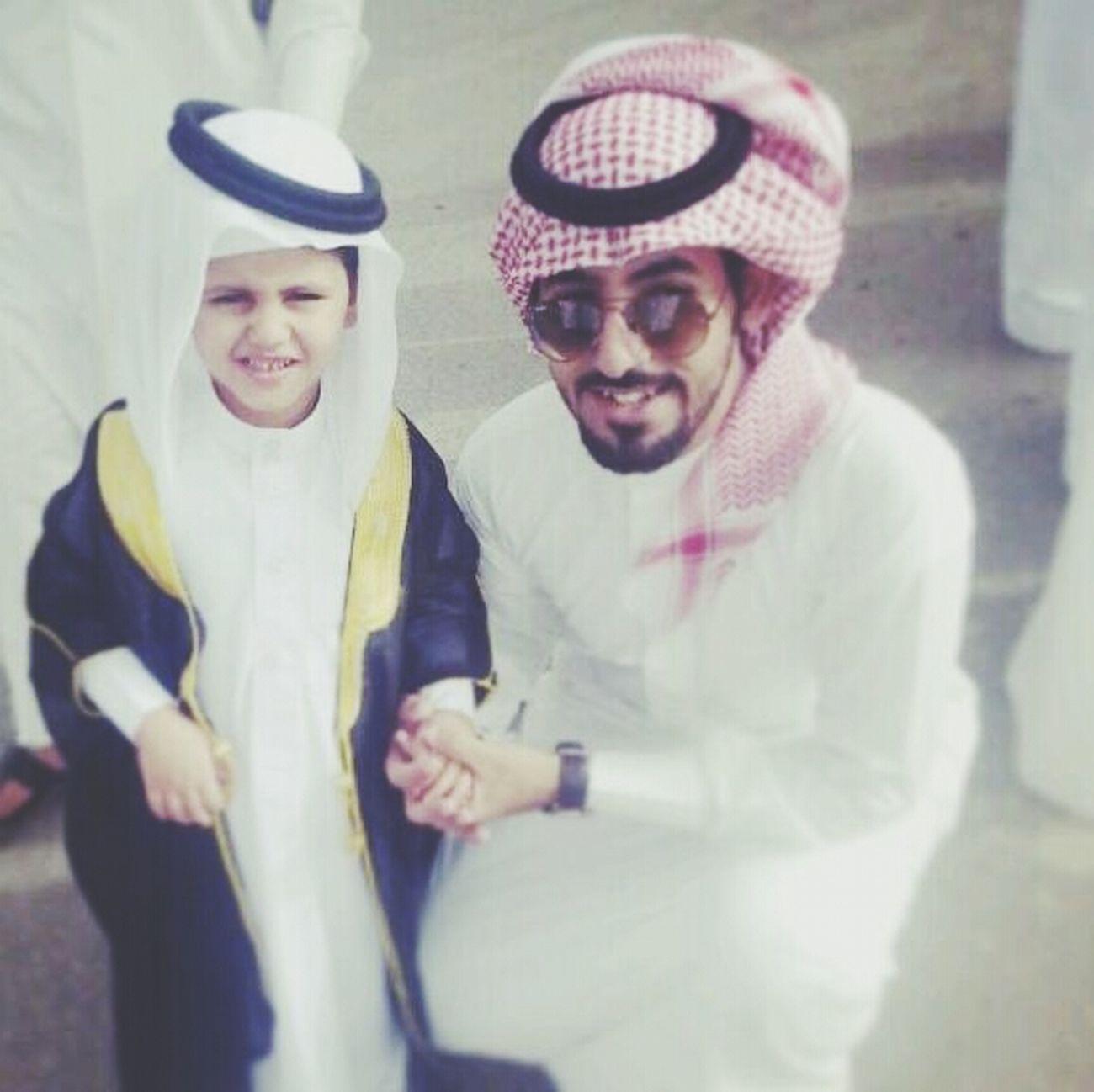 تصويري  مساء الخير  Me♥ Jeddah