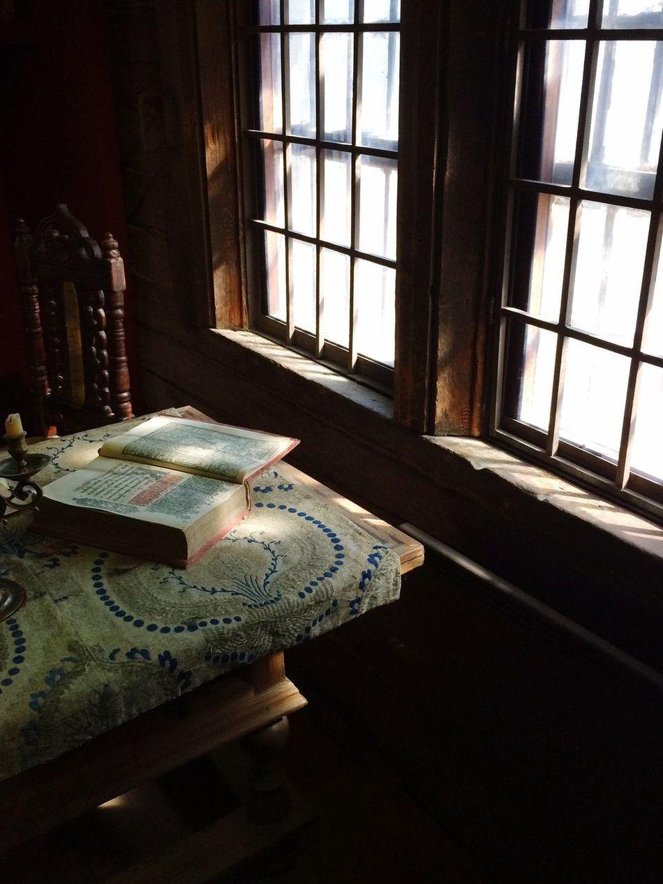Beautiful stock photos of bible, Book, Day, Holy, Indoors