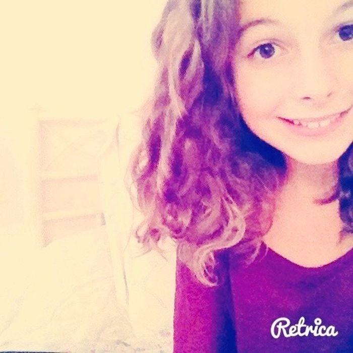~N'oublie jamais~ Selfie Me Alone First Eyeem Photo