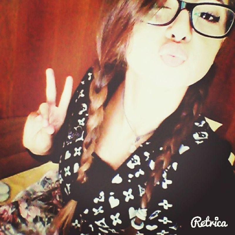 ✌✌✌ Bacino