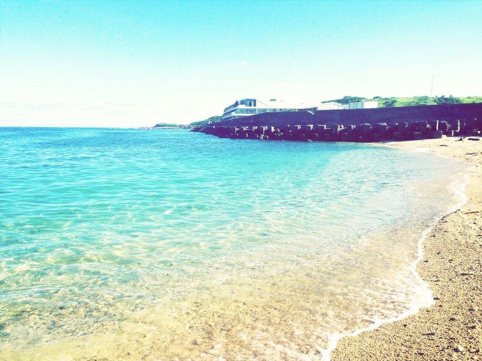 12:14 Holiday Traveling i want Summer