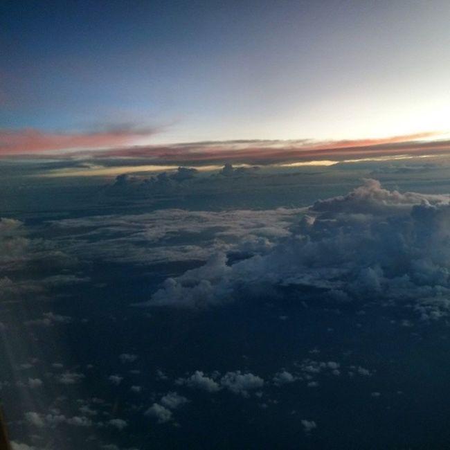 Lookslike after sunset...but this is before sunrise....Kamerahpgw_Kupang Kamerahpgw Sonyxperiaz1 Sonyxperiaid xtraordinarynoya