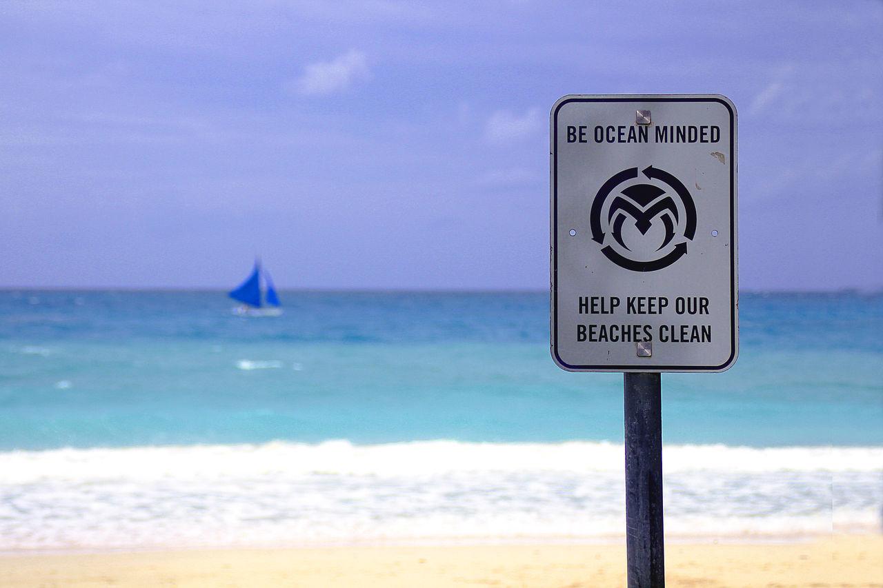 Beautiful stock photos of sign, Beach, Blue, Boat, Calm