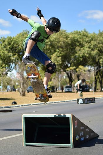 Skate Skateboy Skateordie Sport Sports Skating ✌ Outdoor Activity Kids Are Awesome Jump Skate Or Die Photooftheday