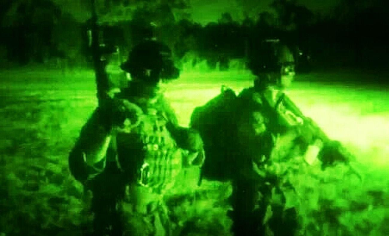 Baghdad Army Brat ♥Iraq♥ An Najaf Al Ashraf الرمادي الان والمعنويات مرتفعة